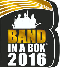 band-in-a-box-2016